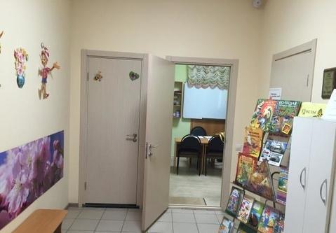 Коммерческое помещение в отличном состоянии - Фото 2