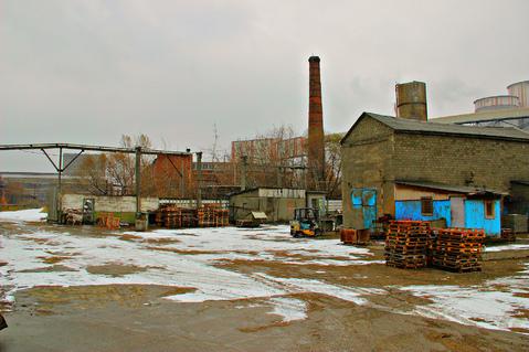 Готовый бизнес фасовка цемента и производство блоков - Фото 2