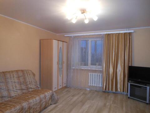 Сдам 1-комнатную квартиру в центре элитный дом - Фото 5