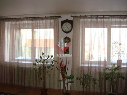 Квартира по адресу ул.Гоголя 53 - Фото 1