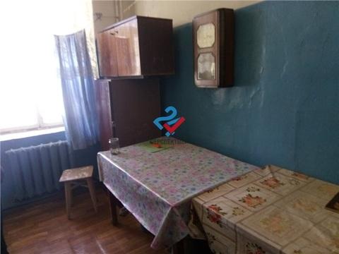 Продается комната по адресу ул. Гоголя, 53а - Фото 3
