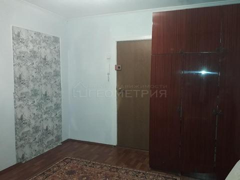Продажа комнаты, Краснодар, Ул. Московская - Фото 3
