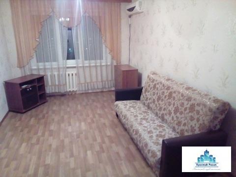 3 комнатная квартира после ремонта по ул.Кибальчича - Фото 3