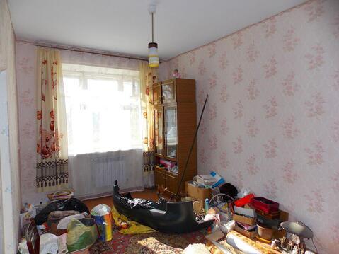 Трехкомнатная квартира на реке Нерль в селе Петрово-Городище Иван. обл - Фото 4