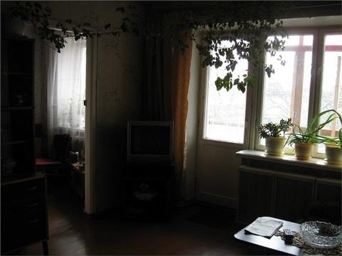 Продажа комнаты, Калининград, Ул. Театральная - Фото 2