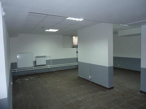 Продается офисное помещение свободного назначения с отдельным входом, . - Фото 5