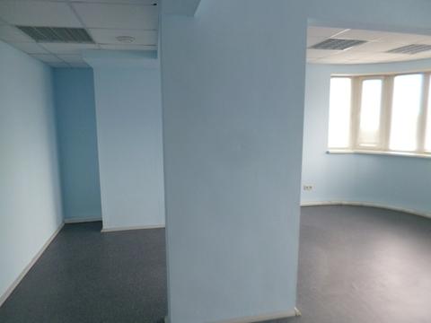Офис 33 кв.м. в центре - Фото 5