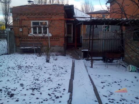 Новое поселение, Мечникова, 4800тр - Фото 3