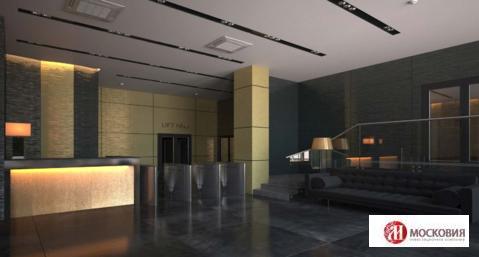 Продается/сдается офисное помещение 99,3 кв.м. Центр Москвы - Фото 1