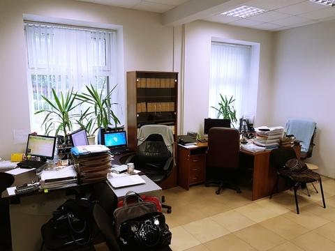 Продажа — помещение свободного назначения м. Кунцевская - Фото 3
