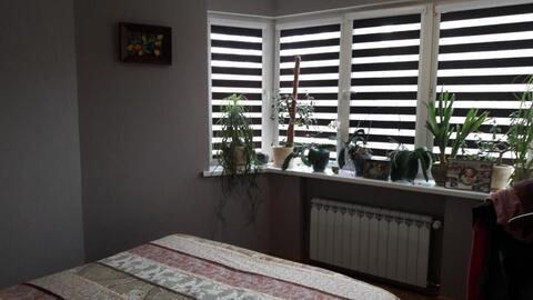 Продам 3-к квартиру, Москва г, улица Вешних Вод 2к2 - Фото 4