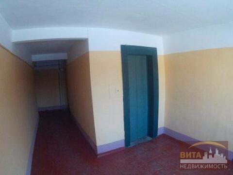 1 комнатная квартира в Егорьевске на среднем этаже. - Фото 5
