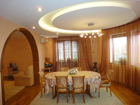 Купить домовладение.Просторный дом, гостевой дом, прибыльный бизнес - Фото 4