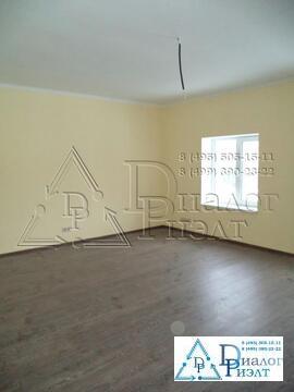 Продается ангар, офисное помещение с земельным участком - Фото 5
