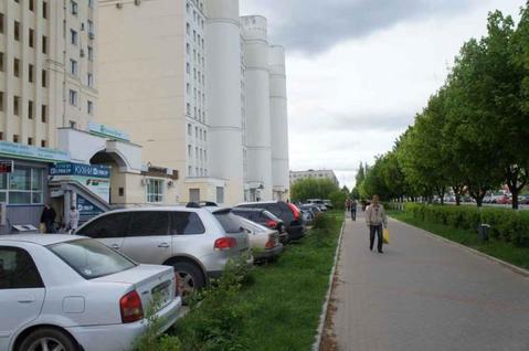 Продажа помещения 167 кв.м, Суздальский пр-кт - Фото 1