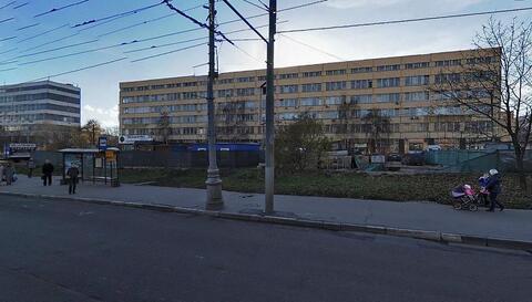 Предлагаются в аренду теплые склады в офисно складском комплексе. Пол - Фото 5