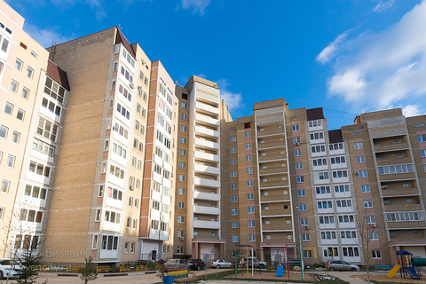 Помещенеие 276,2 кв.м. Звенигород, Восточный-3, д. 4 - Фото 2