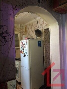 Продам квартиру по ул. Чайковского, 9 - Фото 3
