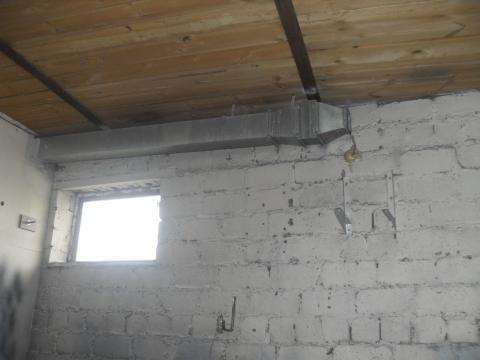 Производственно-складское помещение, 209 кв. пр. Советский - Фото 5