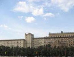 Аренда офис г. Москва, м. Павелецкая, наб. Космодамианская, 36 - Фото 4