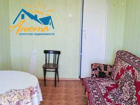 Сдается 2 комнатная квартира в Белоусово улица Гурьянова 25 - Фото 2
