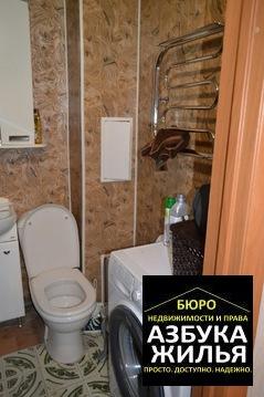 1-к квартира на Добровольского 25 за 6 000 руб - Фото 3
