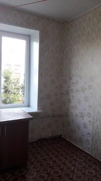 Продам комнату на Арсения (21лицей)