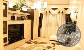4-к квартира Михеева, 31 - Фото 1