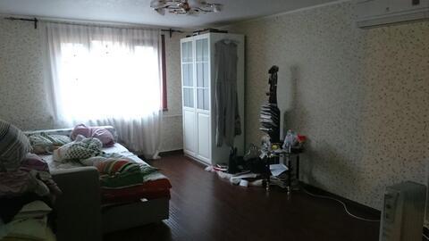 Дом 250 кв.м 10 сот. п.Кратово - Фото 5