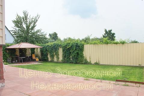 Коттедж, Варшавское ш, 5 км от МКАД, Щербинка г. Сдам на лето коттедж . - Фото 3