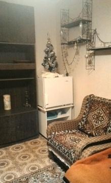 Сдаю комнату Москва, ул Академика Янгеля д. 6 - Фото 2