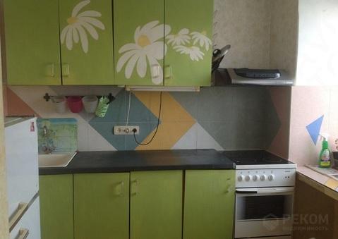 2 комнатная квартира в кирпичном доме, ул. Республики, 94 - Фото 3