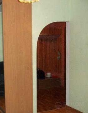 1 комнатная квартира, ул. Гнаровской - Фото 5