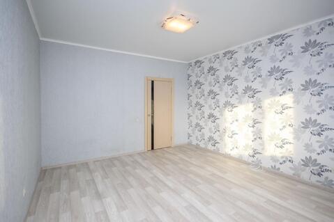 1 ком. квартира в центре Тюмени в новом доме - Фото 2
