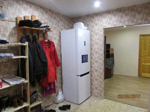 Продажа 4-комнатной квартиры, 60.1 м2, Мира, д. 36 - Фото 2