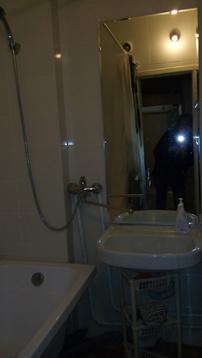 Продается комната В 3-Х ком. квартире В г. Москва ул. Дружбы 2/19 - Фото 5