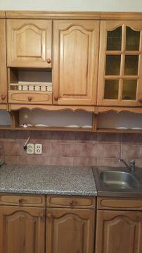 Двух комнатная квартира с ремонтом в Голицыно в Больших Вяземах - Фото 3