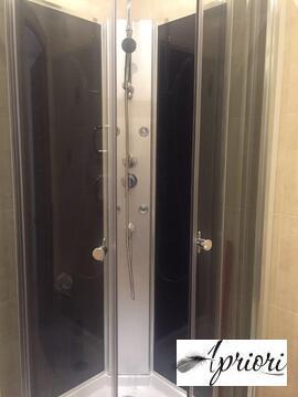Сдается 1 комнатная квартира г. Щелково ул. Заречная д.8 к.2. - Фото 4