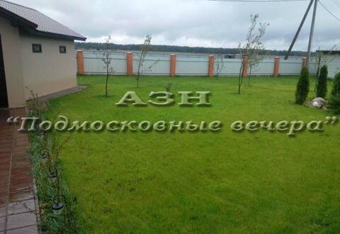 Дмитровское ш. 80 км от МКАД, Вербилки, Дом 170 кв. м - Фото 5