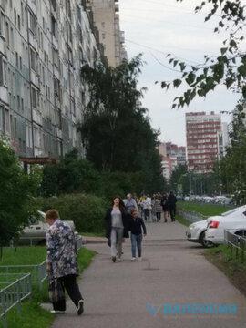 Сдается в аренду коммерческое псн 67м2 на 1эт жил дома, Шостаковича 5 - Фото 2