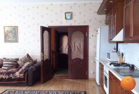 Сдается в аренду дом, Симферопольское шоссе, 30 км от МКАД - Фото 3