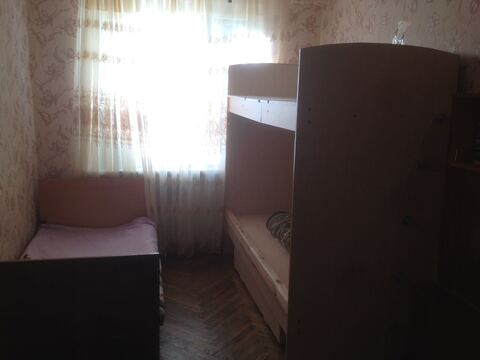 Свободная продажа 2=комнатной квартиры - Фото 5
