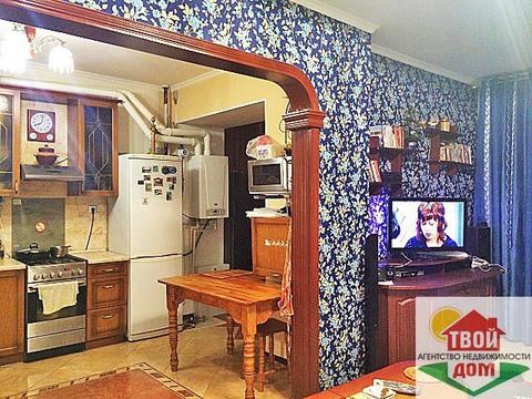 Продам 1-к кв. 45 кв.м в Белоусово - Фото 2