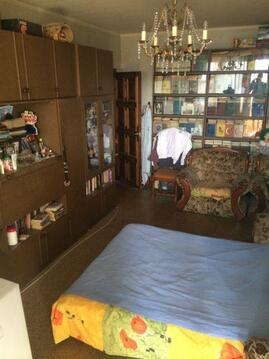 Продается 3-к Квартира ул. Солдатская - Фото 3