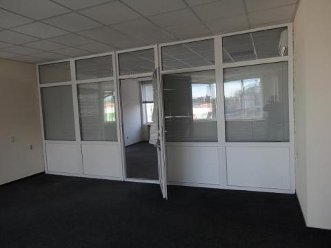 Этаж в офисном здании - Фото 3