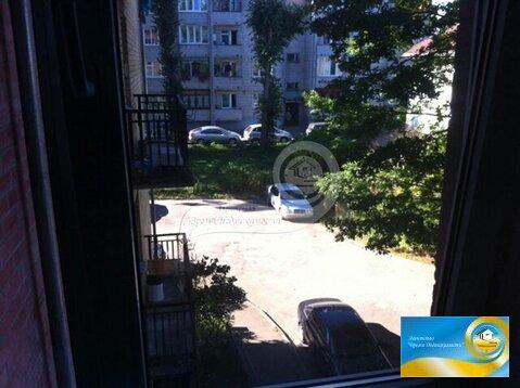 Продается 2-комн. квартира, площадь: 76.00 кв.м, г. Гурьевск, Садовая . - Фото 2