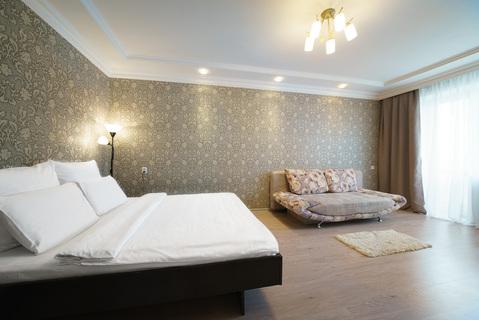 Сдается комната в 2-комнатной квартире - Фото 1