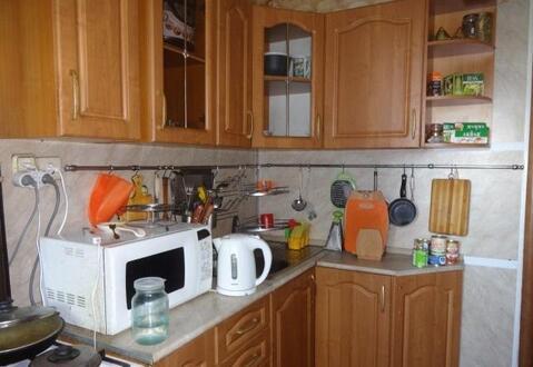 4-к квартира Бондаренко, 35 - Фото 5