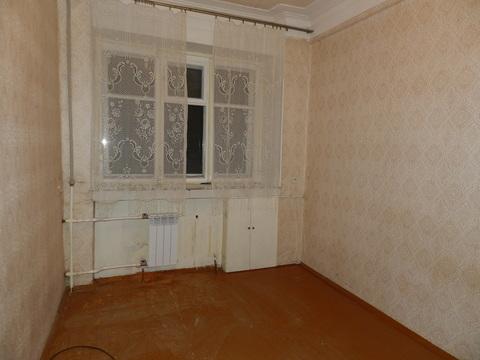 Продажа комнаты, Иваново, Ул. Калинина - Фото 4