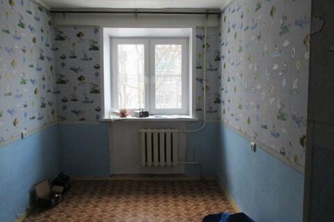Квартира на Волге - Фото 4
